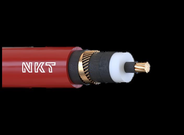 Image of N2XSY 6/10 kV, N2XSY 12/20 kV, N2XSY 18/30 kV