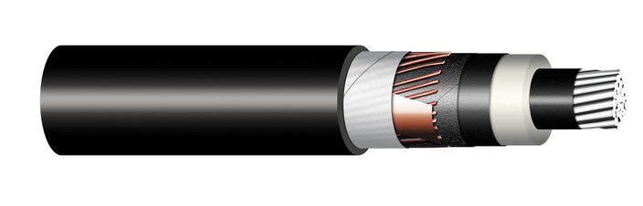 Image of 35-AXEKCE cable