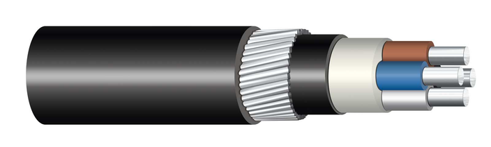 Image of 1-AYKYDY cable