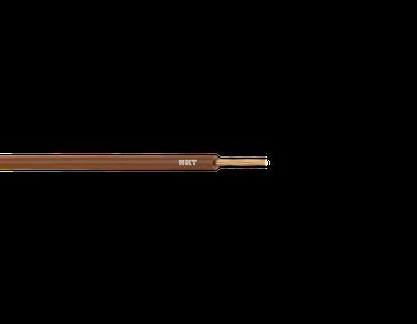Image of FQ Xtra 450/750 V