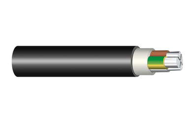 Image of 1-AXKE cable