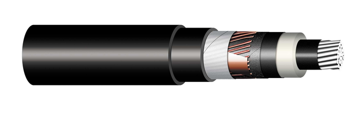 Image of 10-AXEKVCEY cable