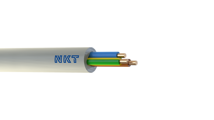 Product illustration of NOIKLX 90