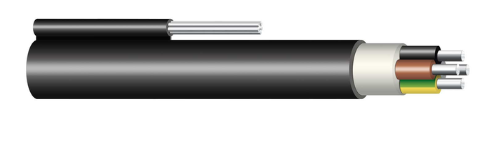 Image of 1-AYKYz cable
